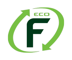 ECO-F a.s. new website launch